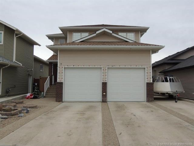 Real Estate Listing MLS MH0153394