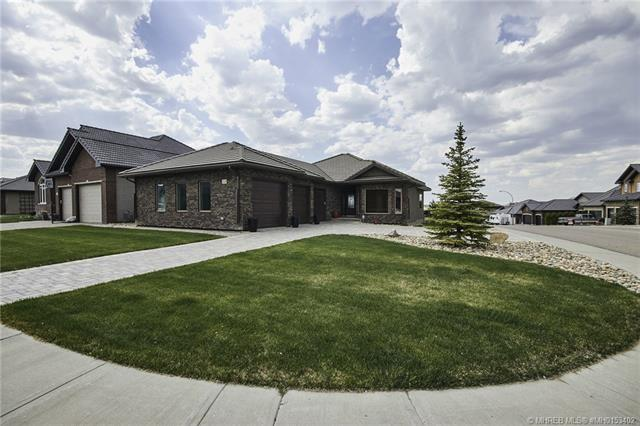 Real Estate Listing MLS MH0153402
