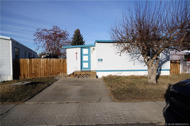 Real Estate Listing MLS MH0154113