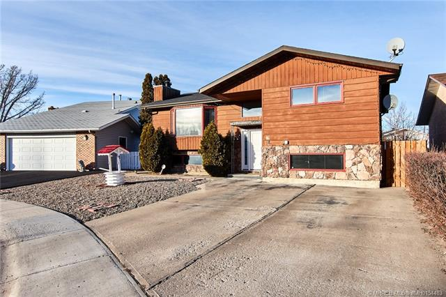 Real Estate Listing MLS MH0154483