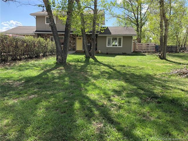 Real Estate Listing MLS MH0157691