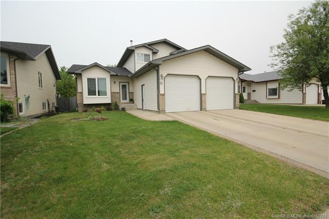 Real Estate Listing MLS MH0157731