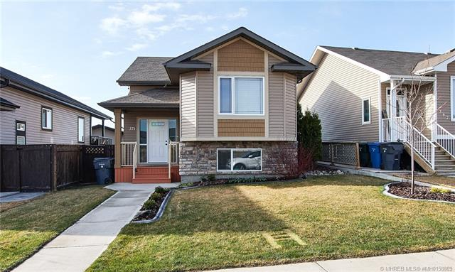 Real Estate Listing MLS MH0158869