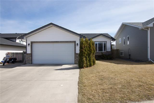 Real Estate Listing MLS MH0158931