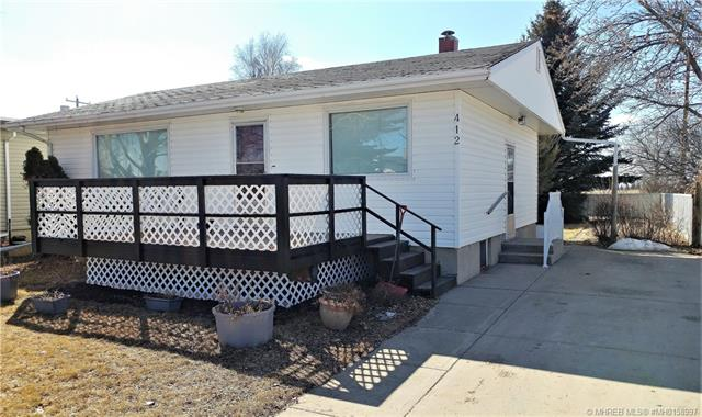 Real Estate Listing MLS MH0158997