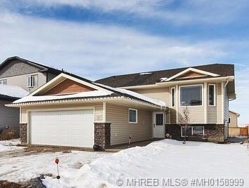 Real Estate Listing MLS MH0158999