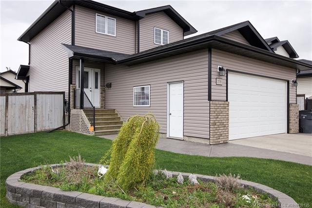 Real Estate Listing MLS MH0159135