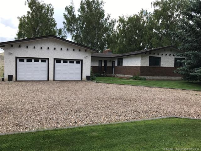 Real Estate Listing MLS MH0159217