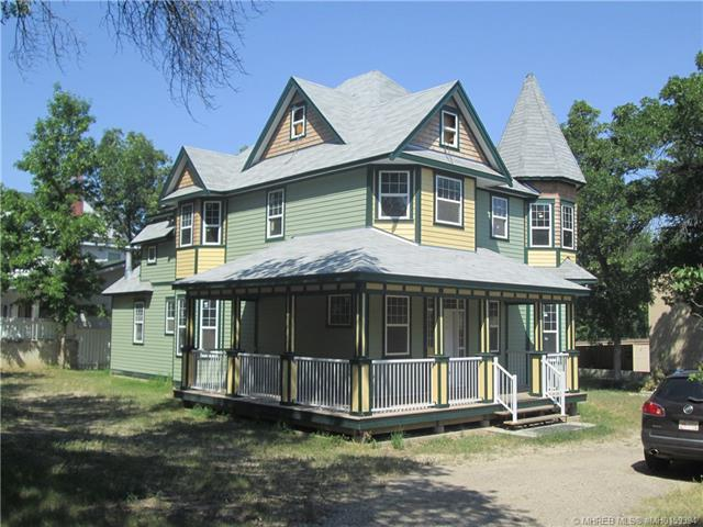 Real Estate Listing MLS MH0159394
