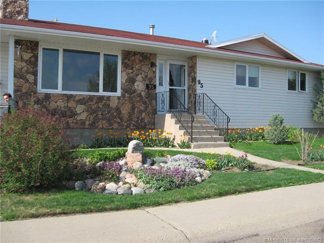 Real Estate Listing MLS MH0159573