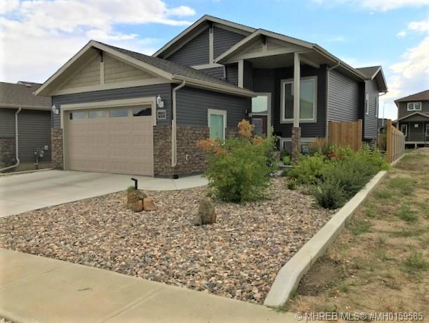 Real Estate Listing MLS MH0159585