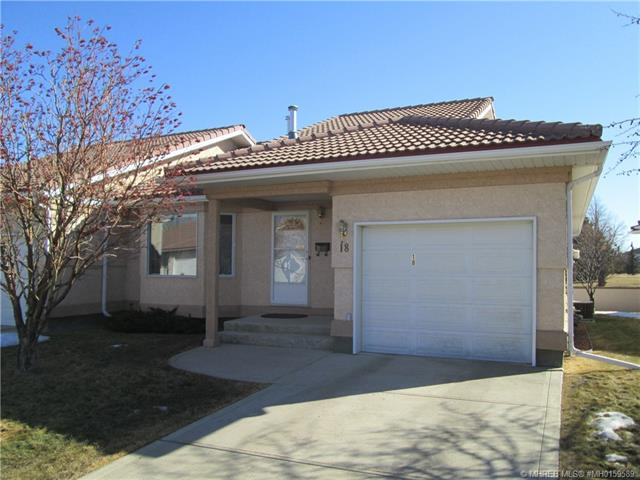 Real Estate Listing MLS MH0159589
