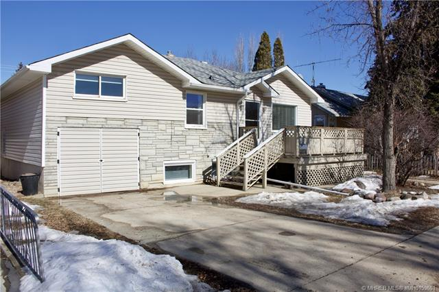 Real Estate Listing MLS MH0159601