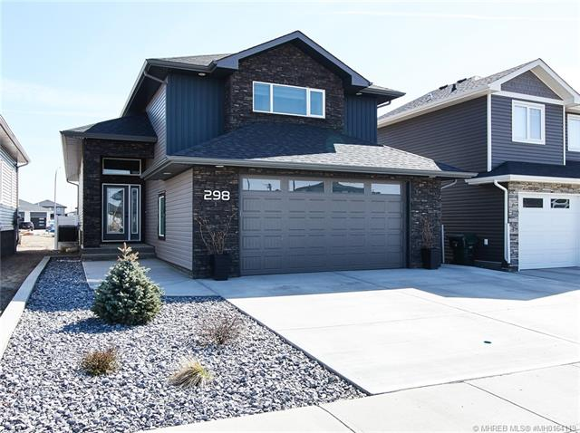 Real Estate Listing MLS MH0164119