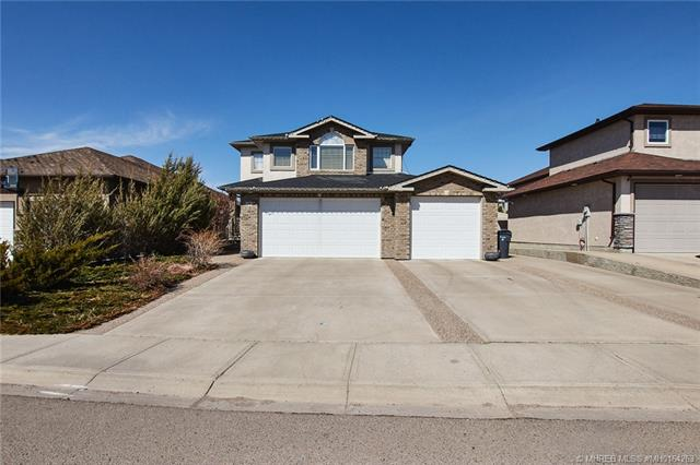 Real Estate Listing MLS MH0164263