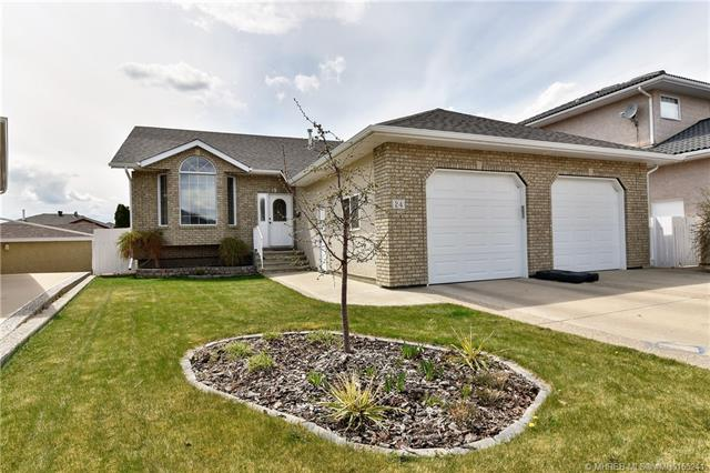 Real Estate Listing MLS MH0165241