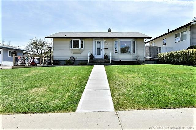 Real Estate Listing MLS MH0165817