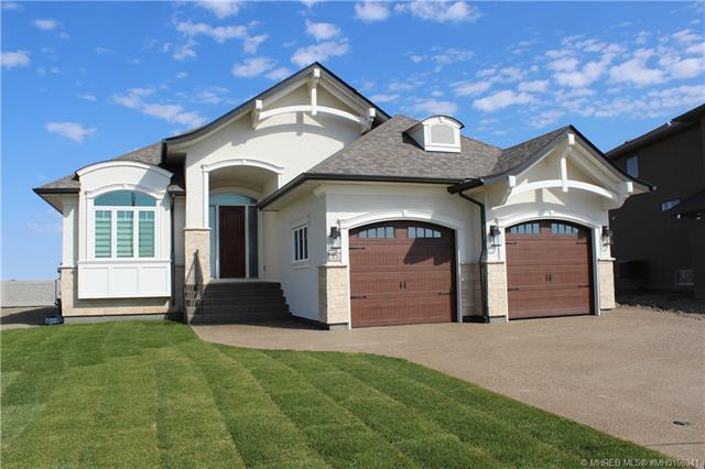 Real Estate Listing MLS MH0166341