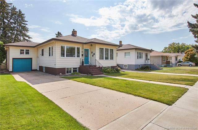 Real Estate Listing MLS MH0166426