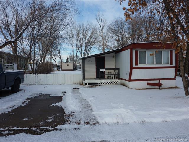 Real Estate Listing MLS MH0166522