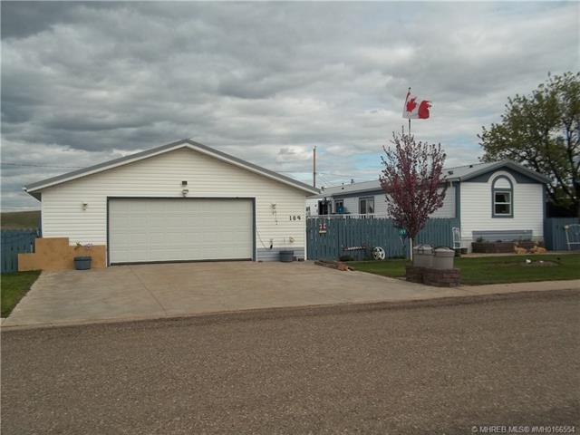 Real Estate Listing MLS MH0166554