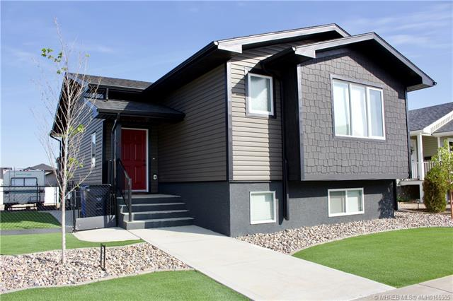 Real Estate Listing MLS MH0166565