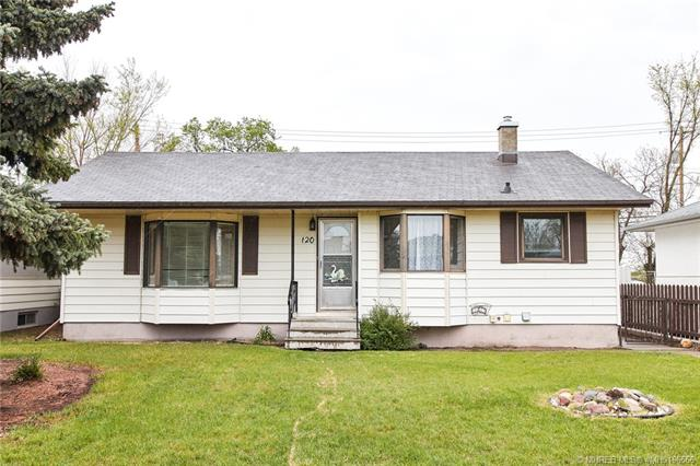 Real Estate Listing MLS MH0166566
