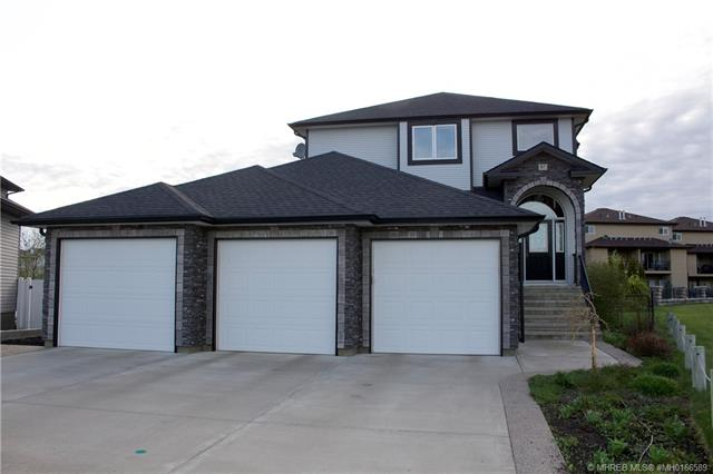 Real Estate Listing MLS MH0166589