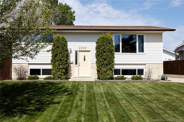 Real Estate Listing MLS MH0167714
