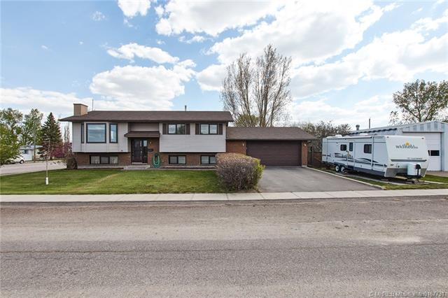 Real Estate Listing MLS MH0167731