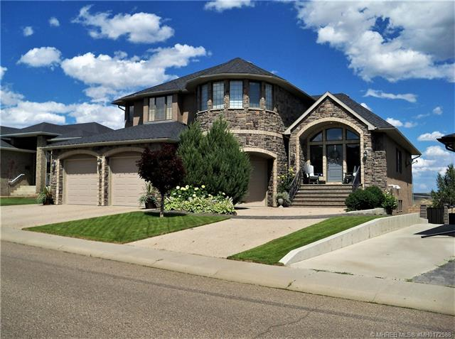 Real Estate Listing MLS MH0172588