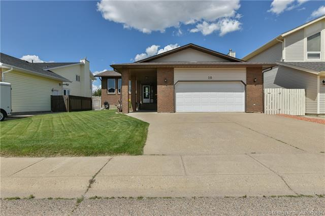 Real Estate Listing MLS MH0172591