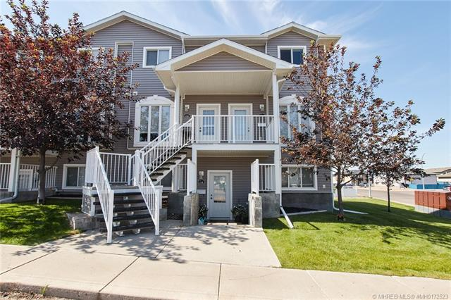 Real Estate Listing MLS MH0172623