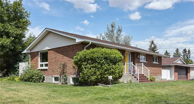 Real Estate Listing MLS MH0172684