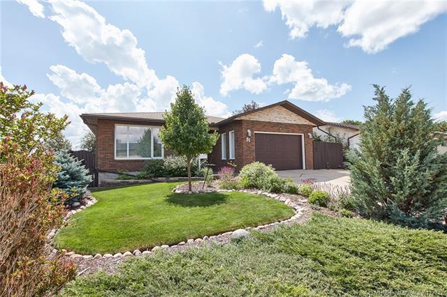 Real Estate Listing MLS MH0172717