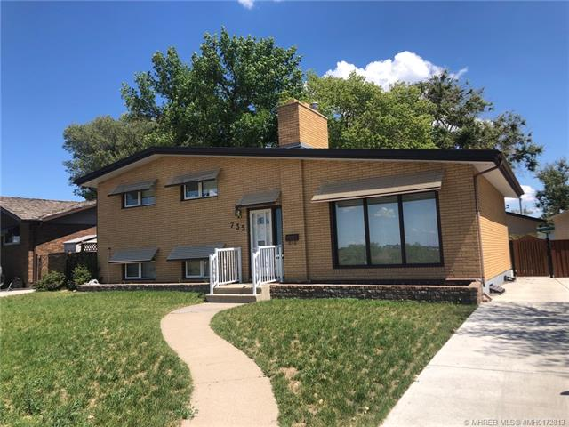Real Estate Listing MLS MH0172813