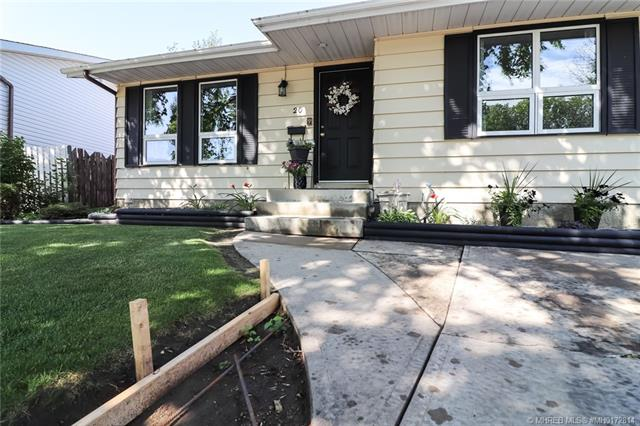 Real Estate Listing MLS MH0172814