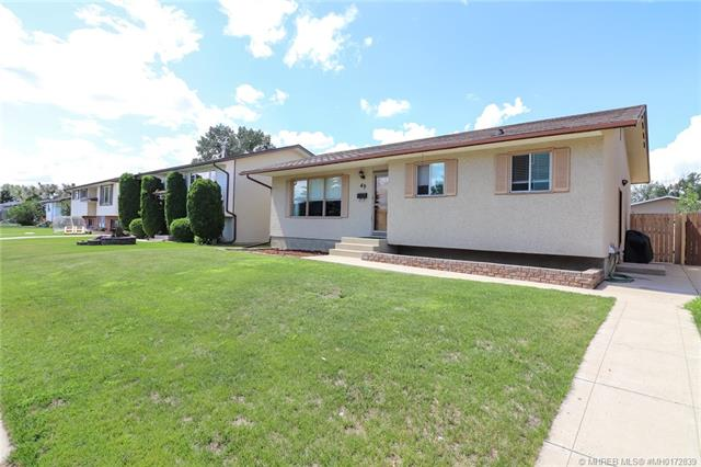 Real Estate Listing MLS MH0172839