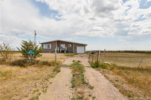 Real Estate Listing MLS MH0172856
