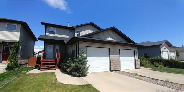 Real Estate Listing MLS MH0172921