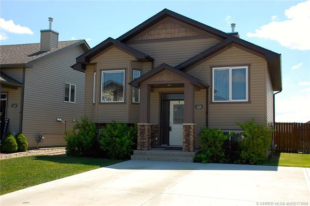 Real Estate Listing MLS MH0173094