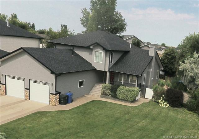 Real Estate Listing MLS MH0175492