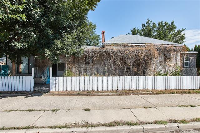 Real Estate Listing MLS MH0175573
