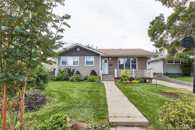 Real Estate Listing MLS MH0175578
