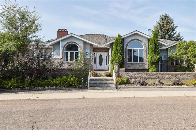 Real Estate Listing MLS MH0175615