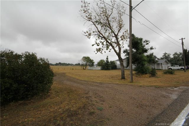 Real Estate Listing MLS MH0175626