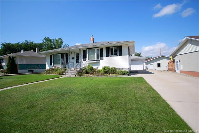 Real Estate Listing MLS MH0175632