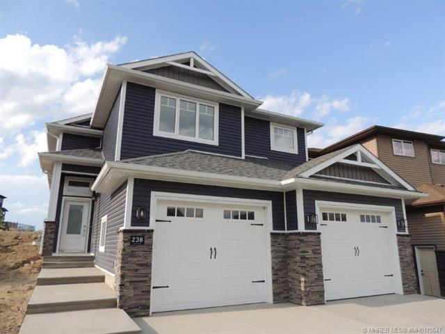 Real Estate Listing MLS MH0175647