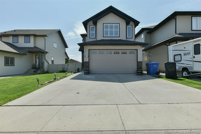 Real Estate Listing MLS MH0175661