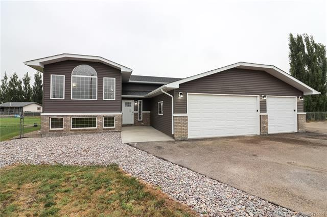 Real Estate Listing MLS MH0175699